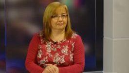 Жанна Ліщенко