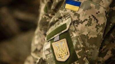 Війна на Донбасі: бойовики відкривали вогонь 11 разів