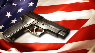 У США підтвердили, що поставлятимуть зброю в Україну