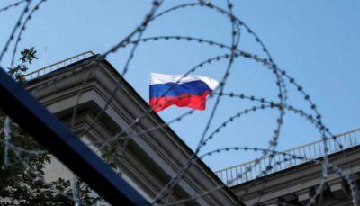 США ввели санкції проти Росії та вислали 10 дипломатів