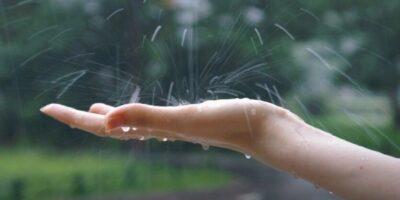 Погода на Великодні свята: подекуди дощитиме