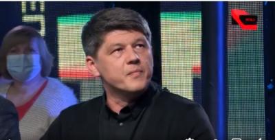 Вторгнення російських військ: Шараскін розповів, як готуватись