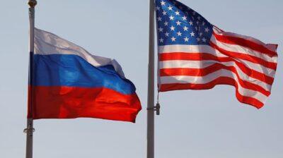 Росія зоборонила в'їзд посадовцям США: хто потрапив до списку
