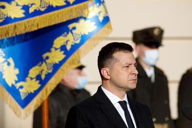 Замороження конфлікту на Донбасі: 99% залежить від РФ, від України - 1%