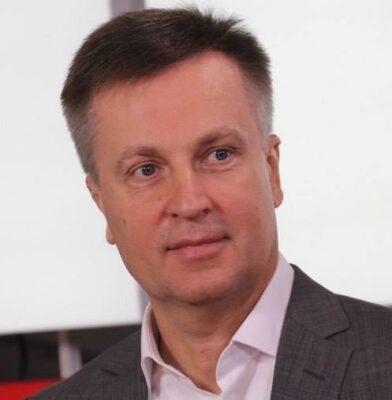 НКРЕКП має припинити імпорт енергії з Росії та Білорусі