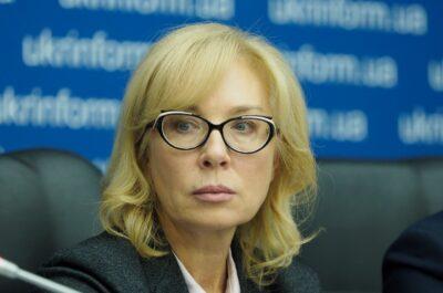 Донбас: назвали число зниклих безвісти на окупованих територіях