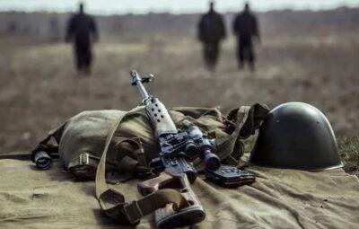 ДСНС розмінували 8 га території, а ворожі сили надалі обстрілюють