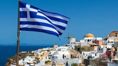 Греція відкриває кордони для Європейського Союзу