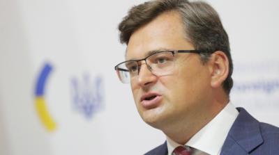 Із сектору Гази евакуювали понад сотню українців
