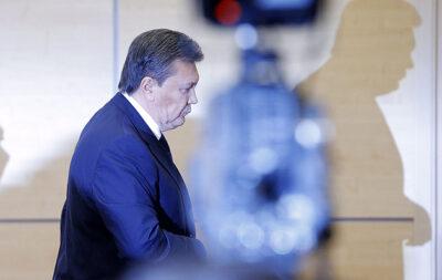 Вилучені мільярди доларів Януковича, 87% - готівка