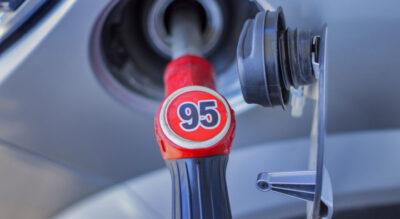 Чого очікувати на ринку від обмежень постачання бензину Білорусі
