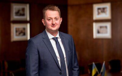 У МОЗ заявили коли українці зможуть подорожувати за COVID-паспортами