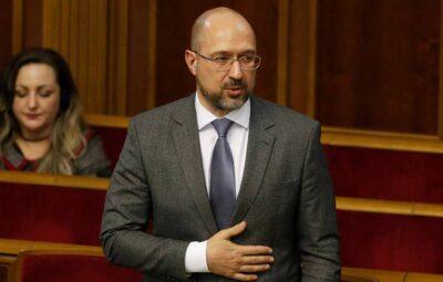 Україна отримає кошти для вакцинації із Європейського банку