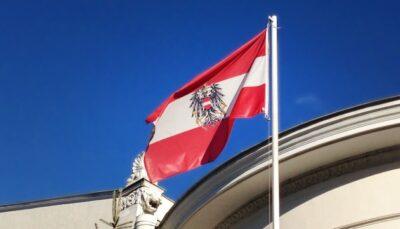 Австрія відкрила в'їзд для туристів з 34 країн, проте України в списку немає