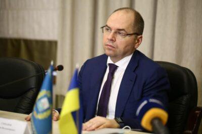 МОЗ оголосила середню вартість вакцини від COVID-19 в Україні