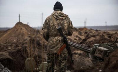 У Криму зафіксували близько 5 тис. випадків порушень прав людини. Україна засудила загострення у Секторі Гази; У США закликали Росію повернути Крим Україні; У зоні ООС окупанти 7 разів порушували тишу, без втрат.