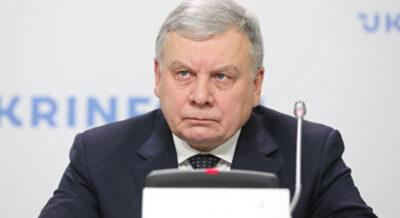 Україна очолює лідерські позиції щодо вступу до НАТО