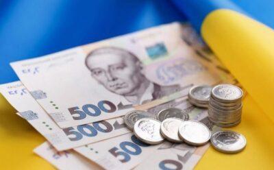 Максимальну зарплату державних службовців можуть скоротити