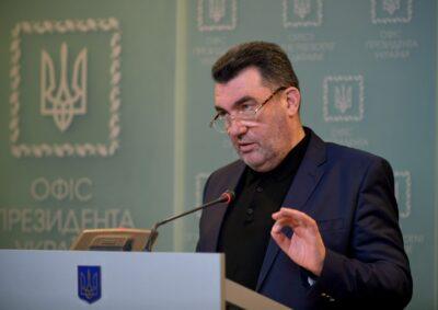 Затримання журналіста Романа Протасевича - відвертий виклик демократичному світові, а також це нахабне нехтування міжнародними нормами.