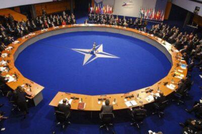 Саміт НАТО завершився: про що та як говорили