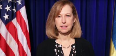 У США заявляють, що Росія надалі несе загрозу Україні