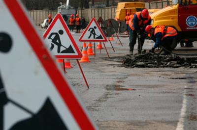 «Чудові» львівські ремонти. Які вулиці у місті ремонтують і які шанси їх запустити ще цього року