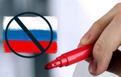 """""""Лайтеся українською, а не російською"""": як змусити ворога тремтіти"""