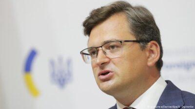 Ще одна країна відкрила кордони для українців, що подорожують