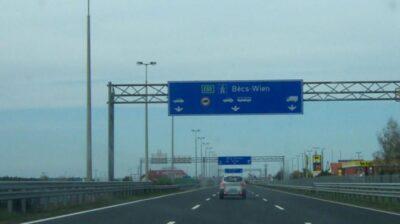 Молдова закрила дорогу на кордоні з Україною та Румунією