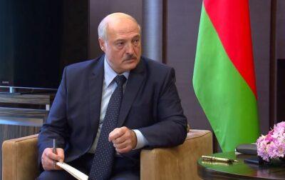 """""""Заблокувати доступ Лукашенка до коштів МВФ"""", - Тихановська"""